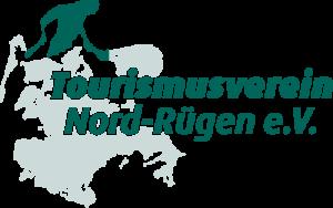 Retina-Logo des Tourismusvereins Nord-Rügen