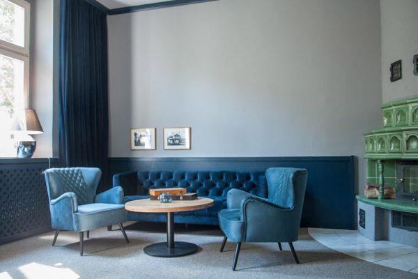 hotel-ruegen-landgut-lieblingsplatz-empfangsbereich