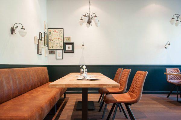 hotelrestaurant-ruegen-landgut-lieblingsplatz-ostsee