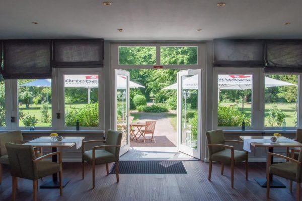 ruegen-hotelrestaurant-landgut-lieblingsplatz-ostseekueste