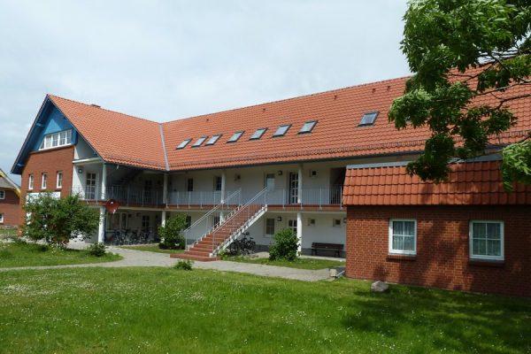 ferienhaus-windland-im-ortsteil-lancken-in-dranske-ruegen
