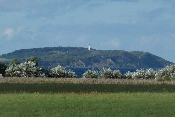 insel-hiddensee-mit-leuchturm