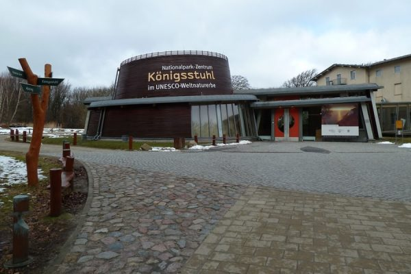 nationalpark-zentrum-koenigstuhl-im-unesco-weltnaturerbe