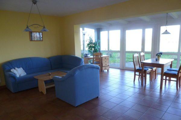 wohnung-appartementhaus-windland-dranske-ruegen